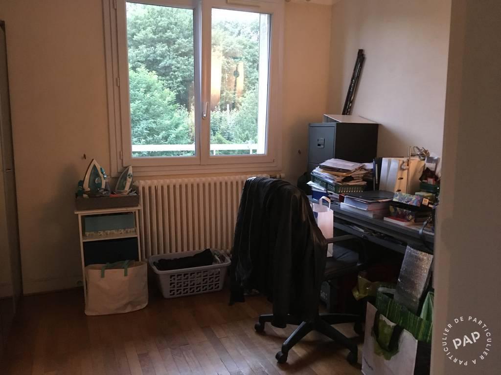 Vente immobilier 225.000€ Charbonnieres-Les-Bains (69260)