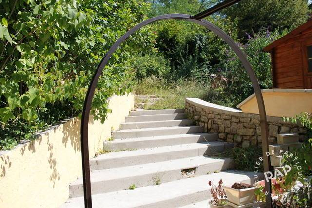 Vente immobilier 260.000€ Nantua (01)