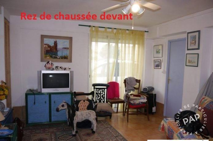 Vente immobilier 225.000€ Perpignan (66)