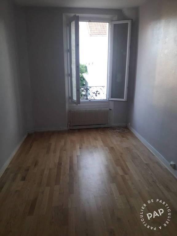 Vente immobilier 290.000€ Le Perreux-Sur-Marne (94170)