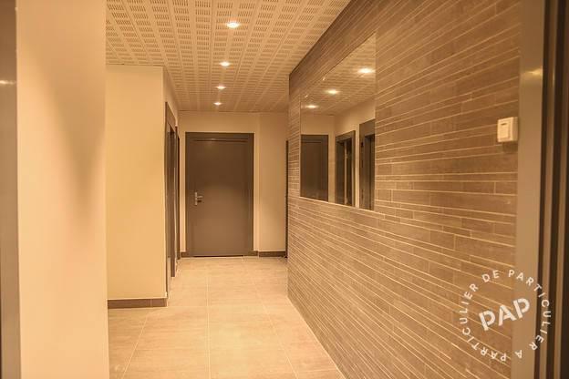 Location immobilier 1.227€ Alfortville (94140)