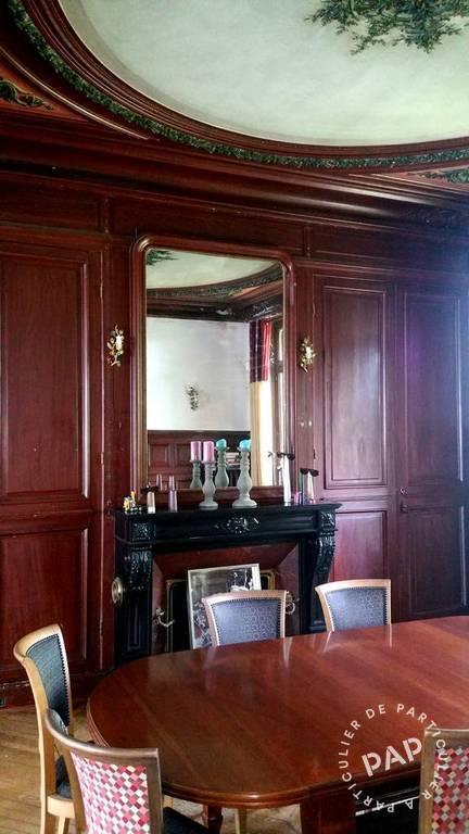 Vente immobilier 250.000€ Gournay-En-Bray (76220)