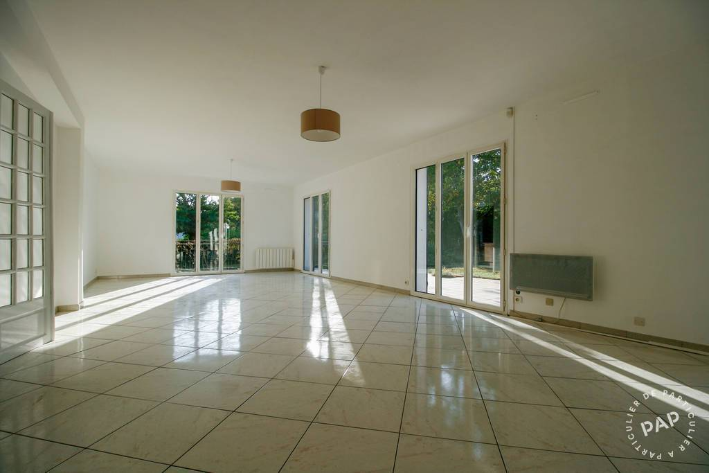 Vente immobilier 649.000€ Epinay-Sur-Orge (91360)