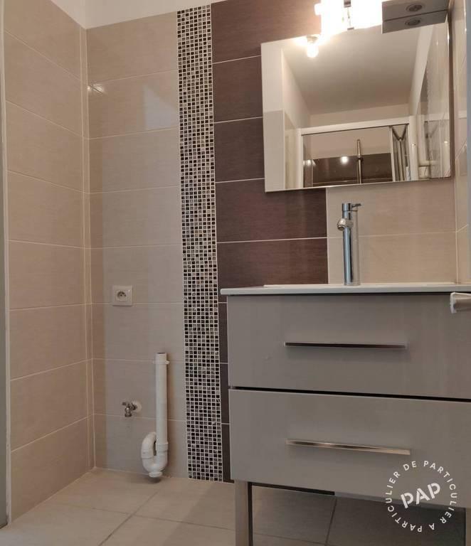 Location immobilier 700€ Les Mureaux (78130)