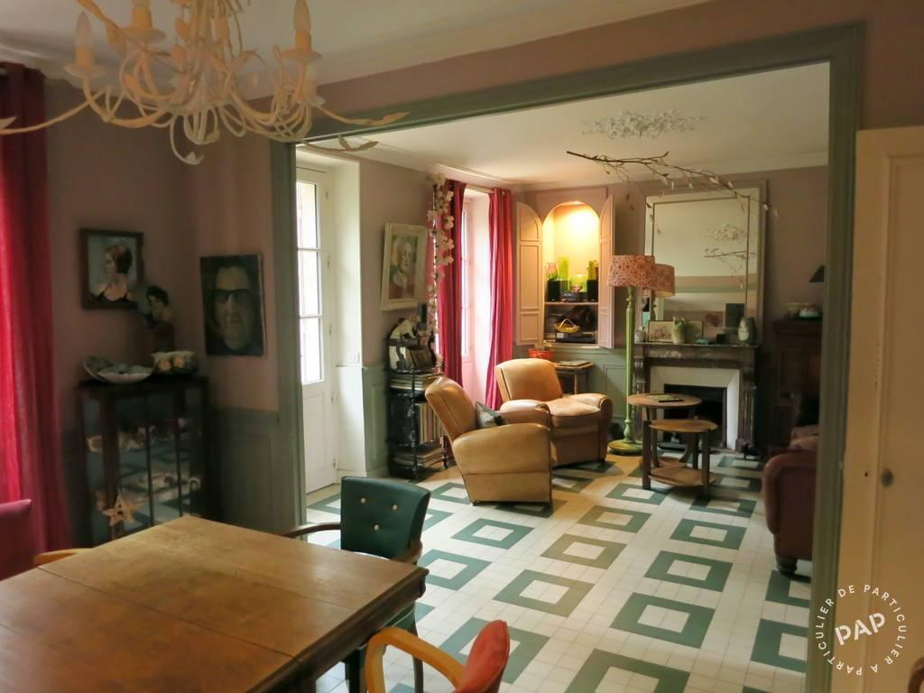 Vente immobilier 950.000€ Louveciennes (78430)