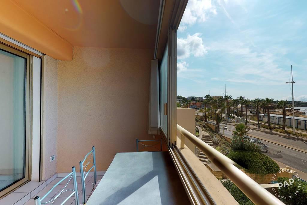 Vente immobilier 175.000€ Six-Fours-Les-Plages (83140)