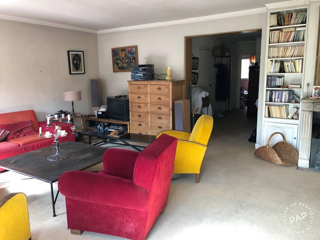 Vente immobilier 990.000€ Ville-D'avray (92410)