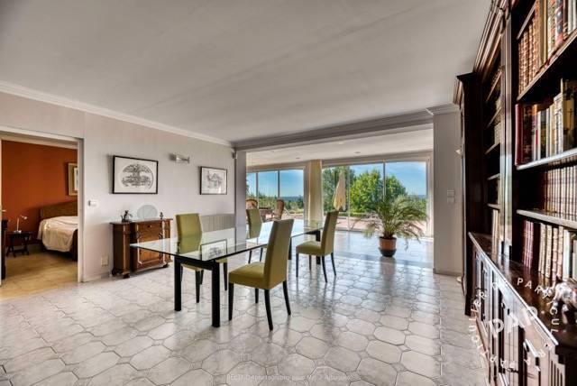 Vente immobilier 270.000€ Moissac