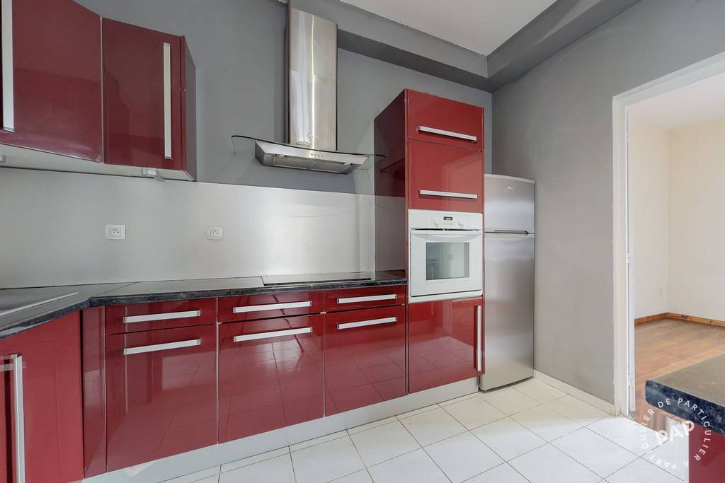 Vente immobilier 174.000€ Orleans (45)