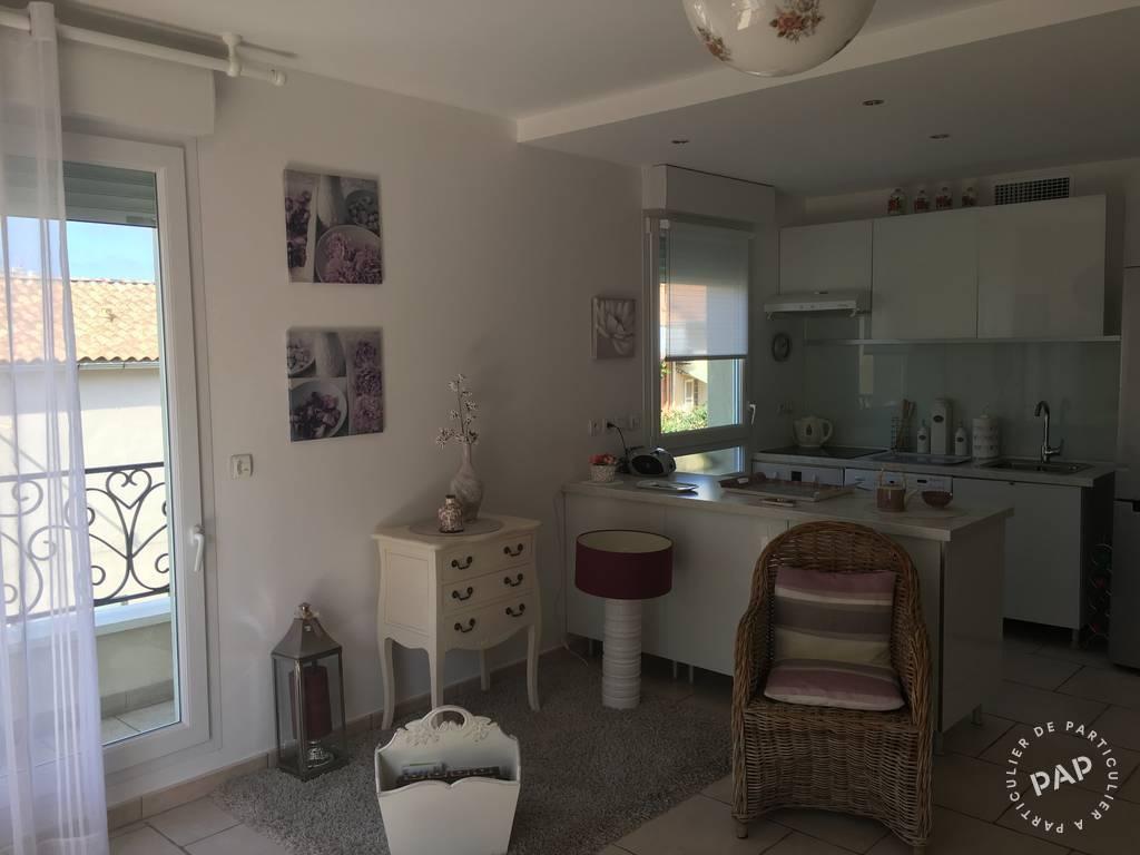 Vente immobilier 380.000€ Sanary-Sur-Mer (83110)