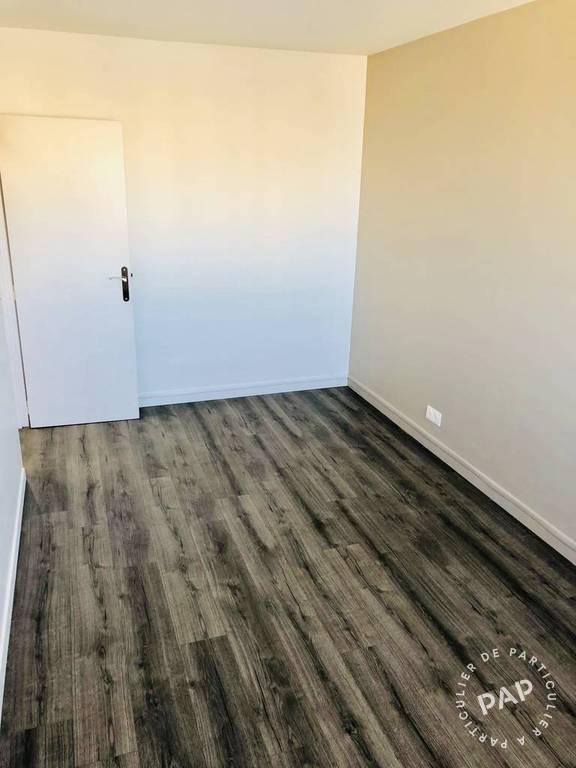 Appartement Rueil-Malmaison (92500) 362.000€