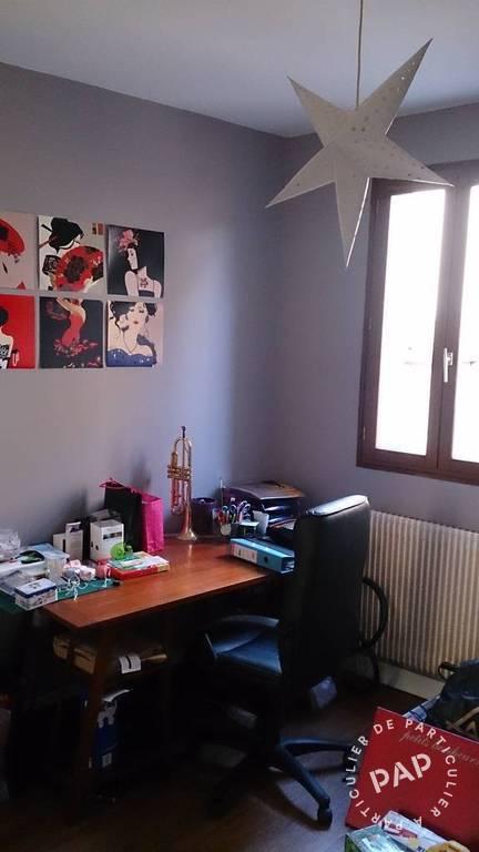 Appartement Bondy (93140) 820€