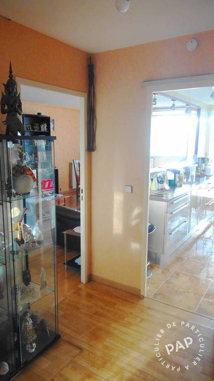 Appartement Noisy-Le-Grand (93160) 249.000€