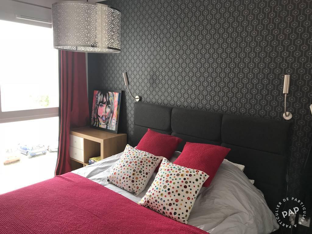 Appartement Bezons (95870) 319.500€