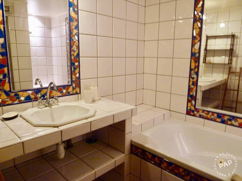 Appartement Paris 14E 1.907€