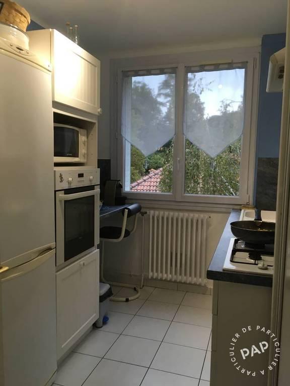 Appartement Charbonnieres-Les-Bains (69260) 225.000€