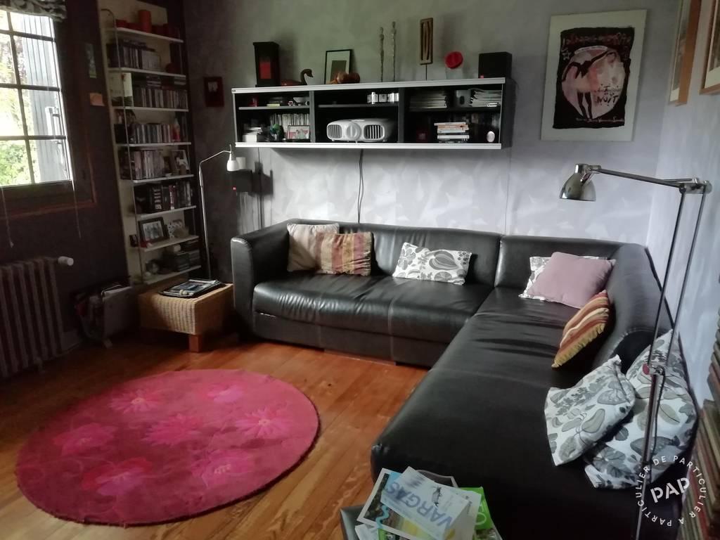 Maison Bracquemont (76370) 250.000€