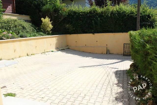 Maison Nantua (01) 260.000€