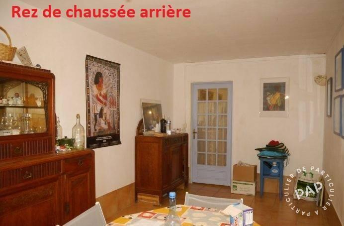 Maison Perpignan (66) 225.000€