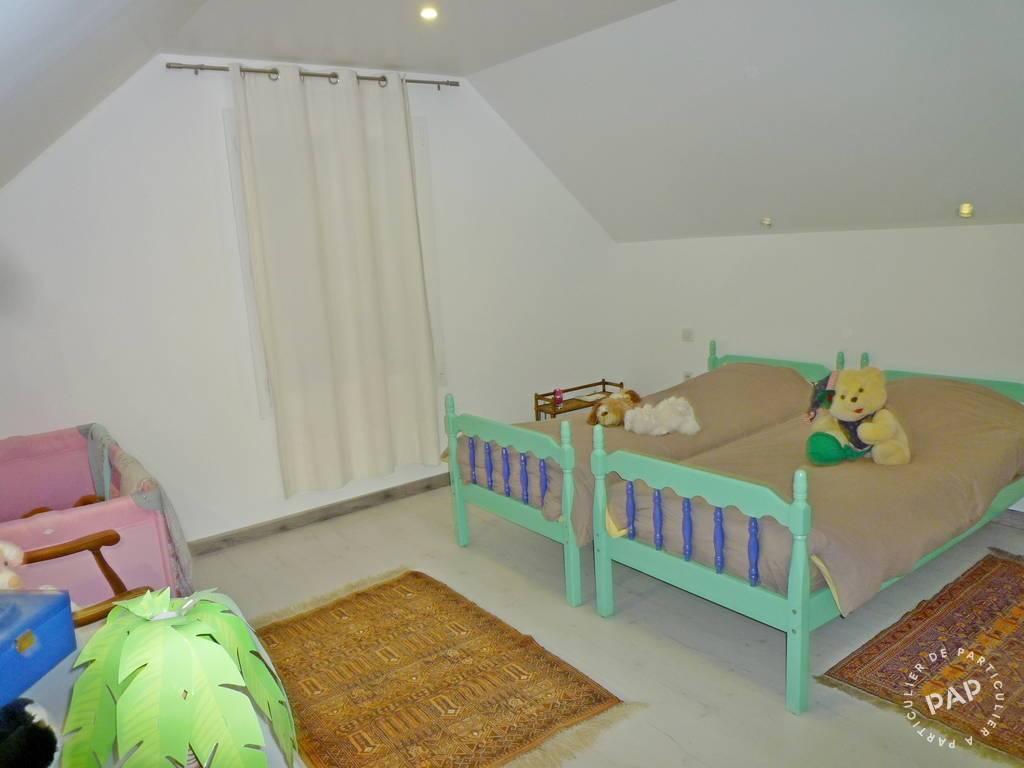 Maison Loury 397.000€