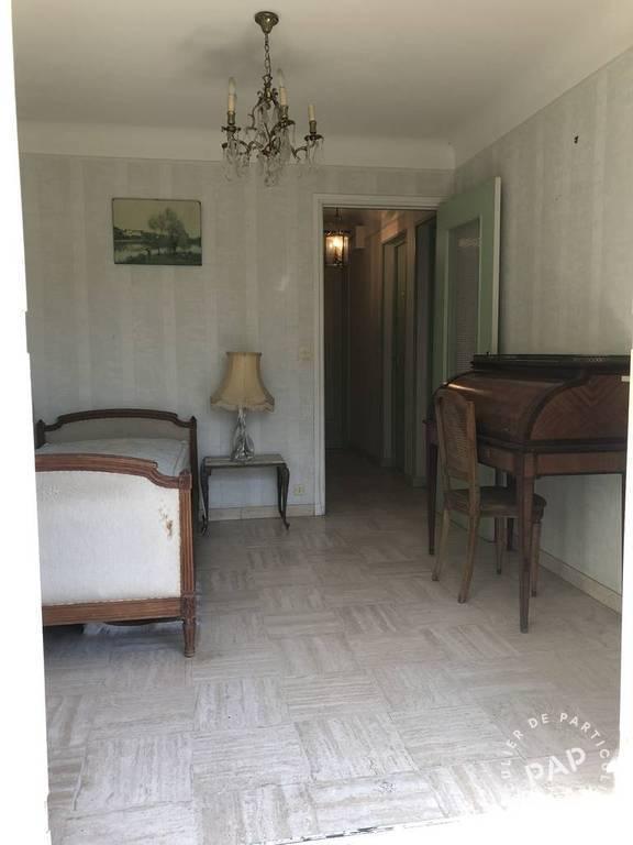 Maison Chaville (92370) 900.000€