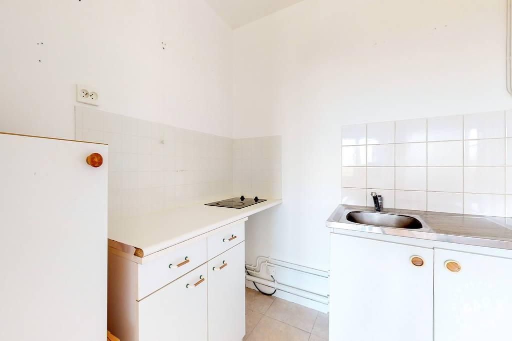 Appartement Dourdan (91410) 86.000€