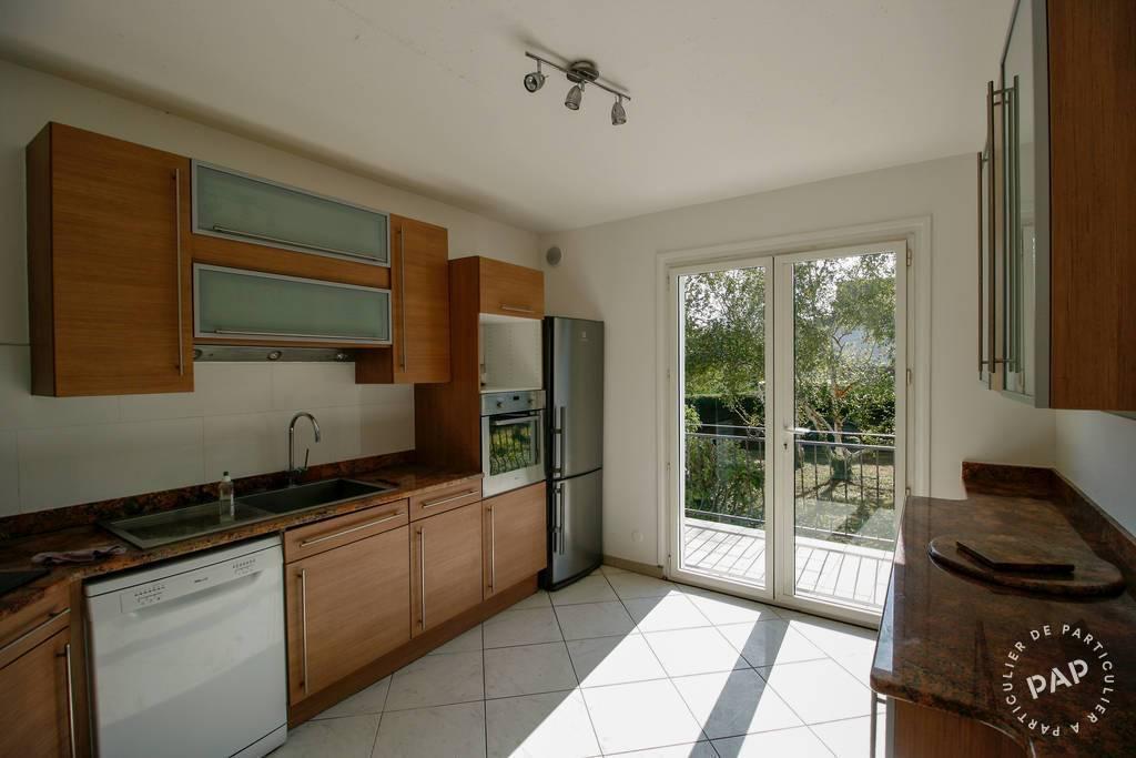 Maison Epinay-Sur-Orge (91360) 649.000€
