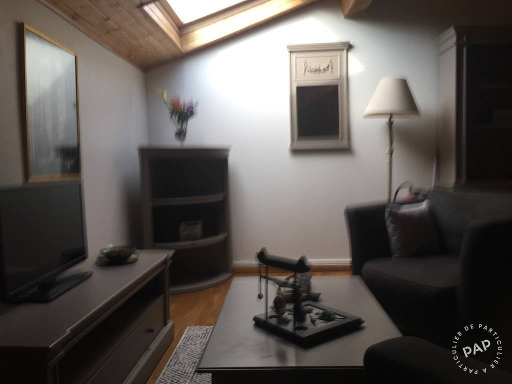 Appartement Colomiers (31770) 580 €
