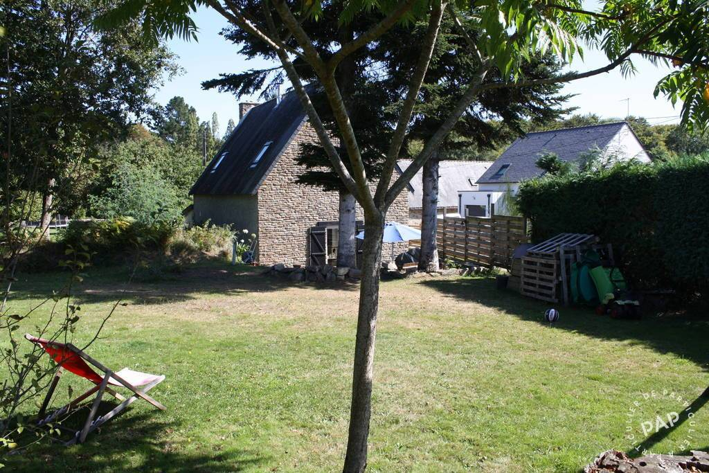 Maison Caudan (56850) 241.000€