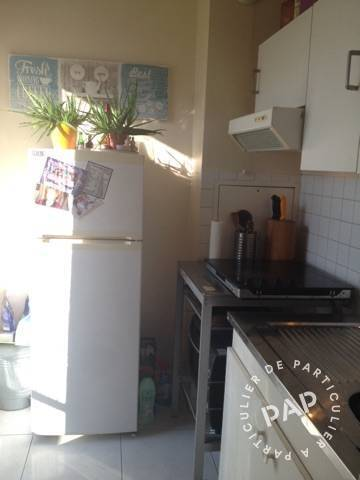 Appartement Savigny-Sur-Orge (91600) 119.000€
