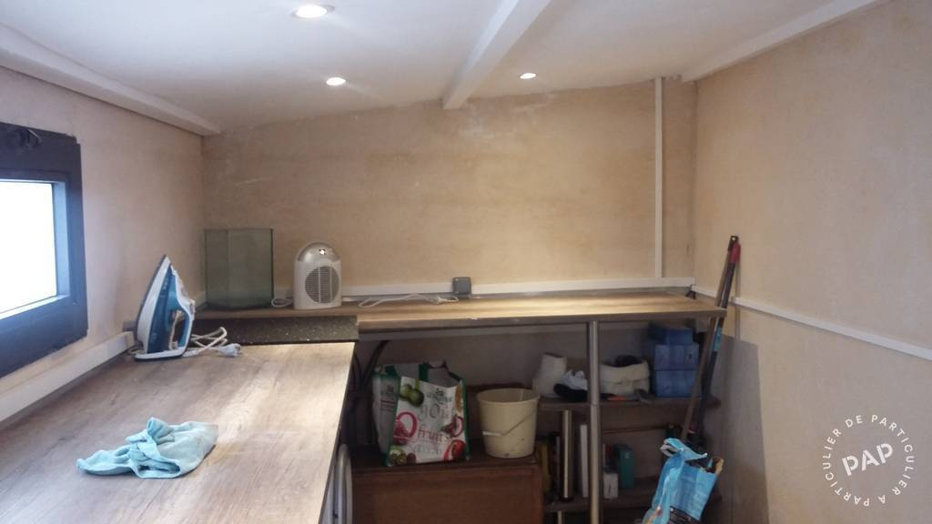 Appartement Nimes (30) 1.250 €