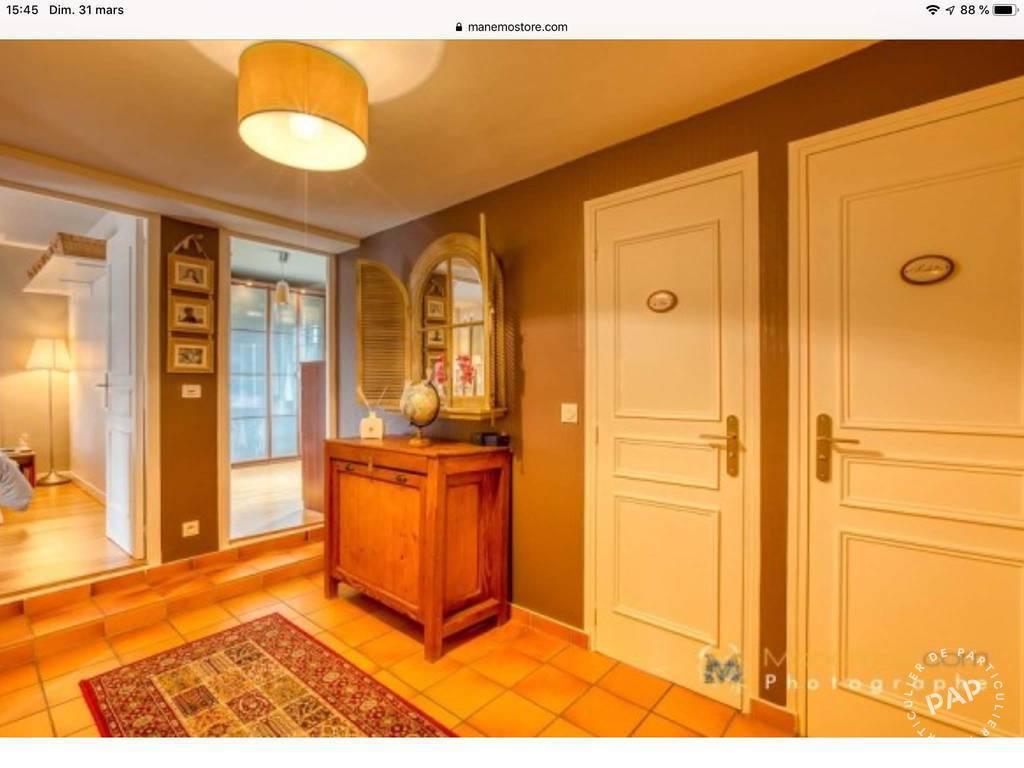 Maison Frepillon (95740) 699.000€