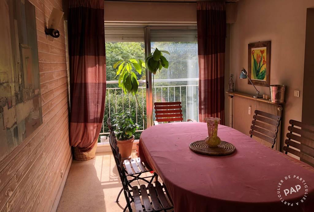 Appartement Ville-D'avray (92410) 990.000€