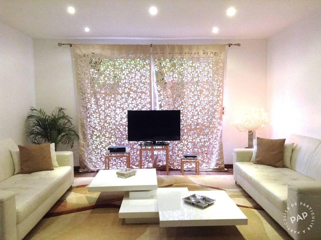 Maison Argenteuil 1.980€