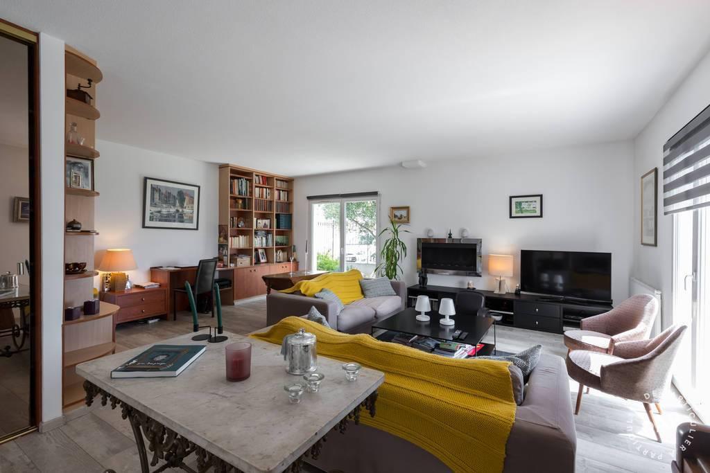 Maison Nice (06) 2.850€