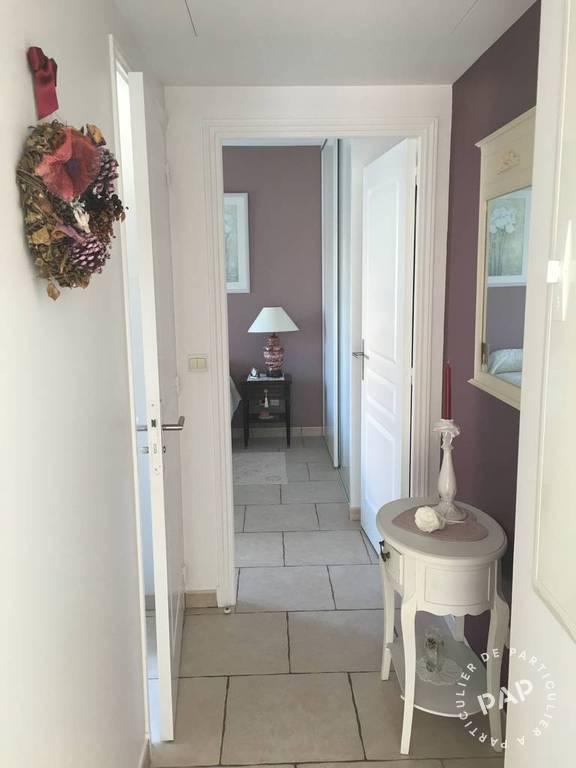 Appartement Sanary-Sur-Mer (83110) 380.000€