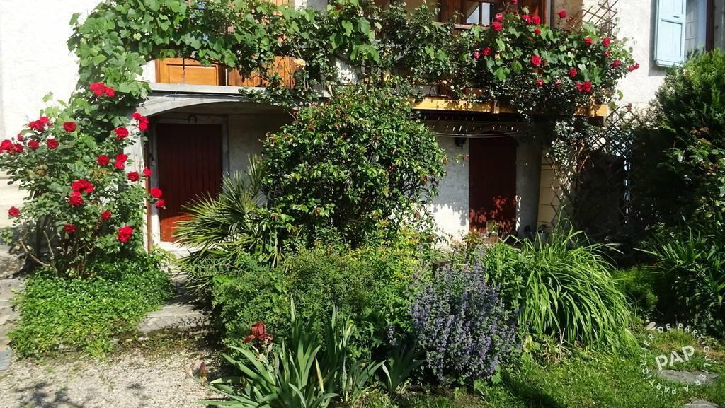 Maison Tullins (38210) 235.000€