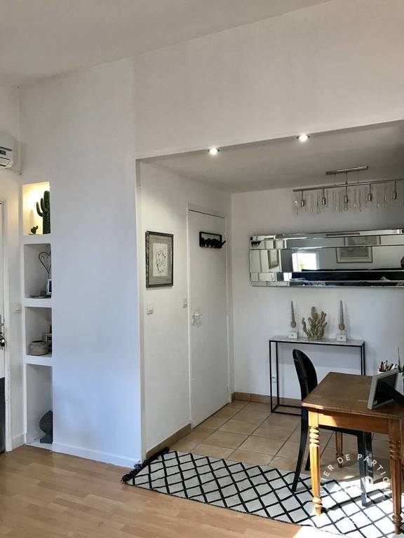Appartement Toulouse (31) 400.000 €