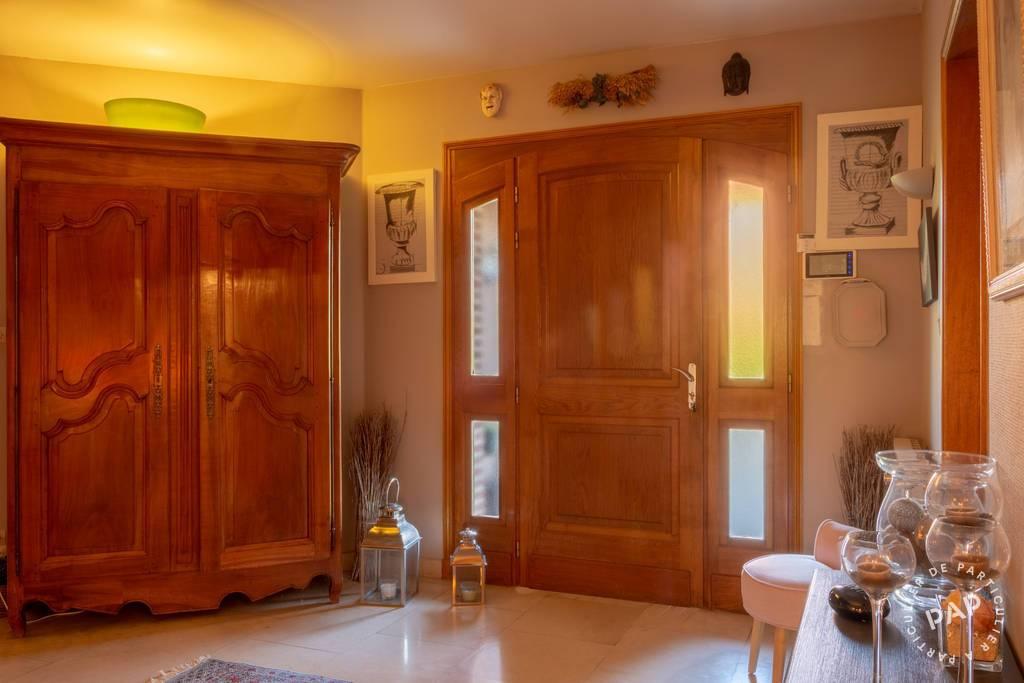Maison 490.000€ 306m² Rouvroy (62320)