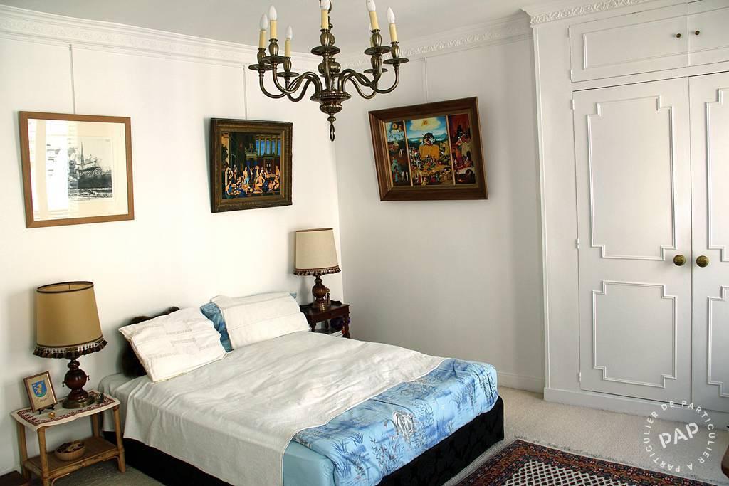 Appartement 1.400.000€ 94m² Paris 8E