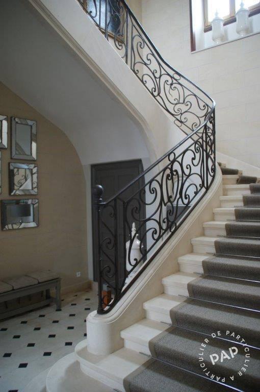 Maison 1.675.000€ 1.000m² Royan