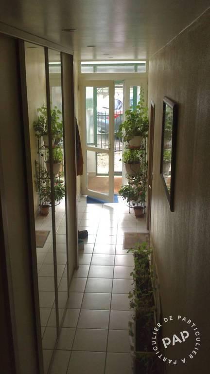 Maison 190.000€ 185m² Saint-Julien-Les-Villas (10800)