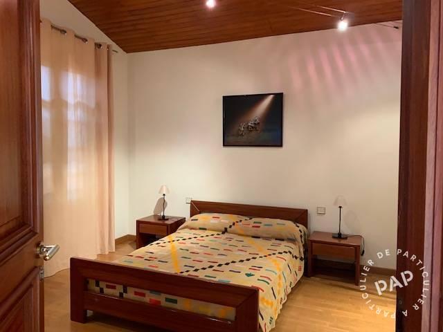 Maison 750.000€ 320m² Auzeville-Tolosane