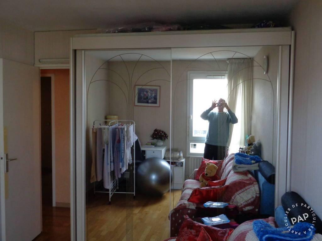 Appartement 249.000€ 104m² Noisy-Le-Grand (93160)