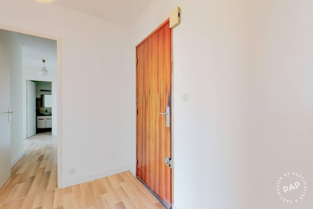 Appartement 215.000€ 72m² Montpellier (34)