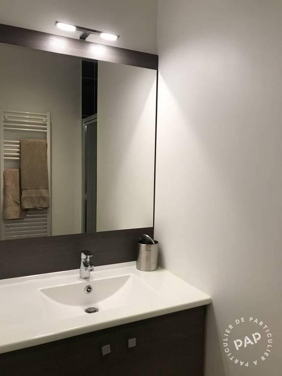 Appartement 319.500€ 73m² Bezons (95870)