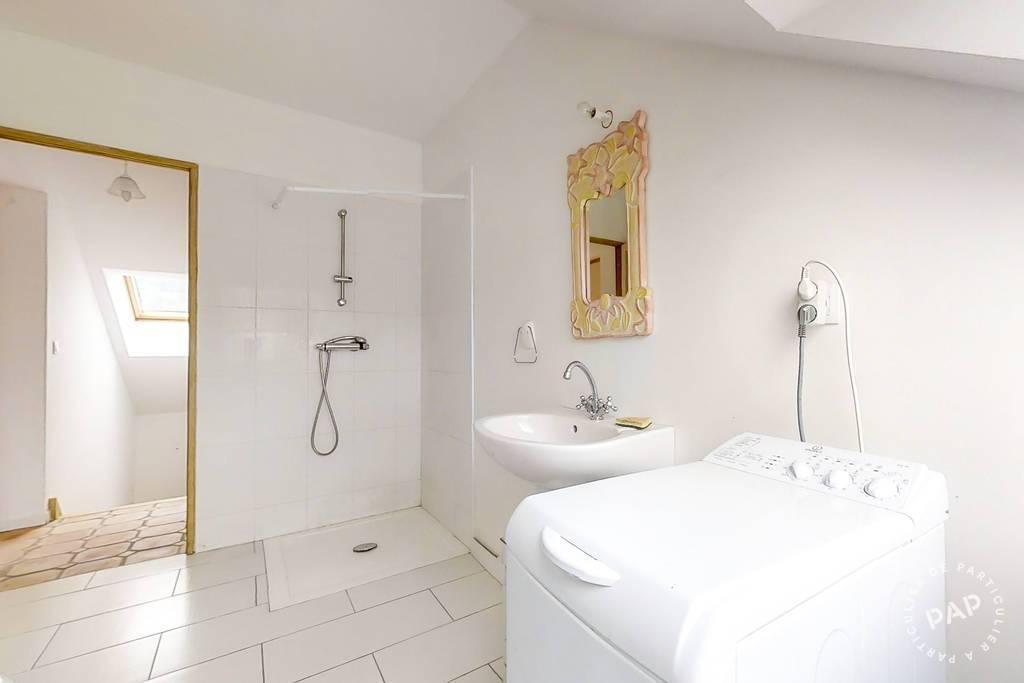 Maison 450.000€ 120m² Saint-Remy-Les-Chevreuse (78470)