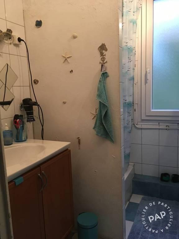 Appartement 225.000€ 55m² Charbonnieres-Les-Bains (69260)