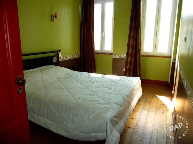 Maison 299.000€ 155m² L'eguille (17600)