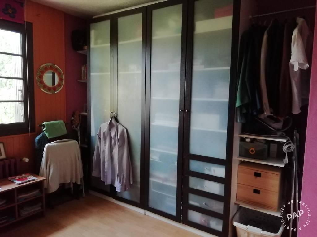 Maison 250.000€ 170m² Bracquemont (76370)